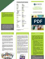 pisa-trifold-brochure-2014