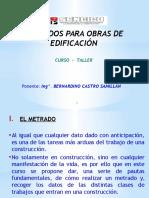 METRADOS print2