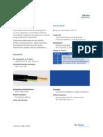 Cable Aceflex A.G.500 V.pdf