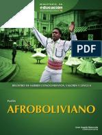 afrobolivianos imagen de los afrobolivianos.pdf