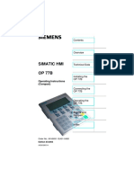 OP77B_e.pdf