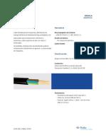 Cable Acelex RV-K.pdf