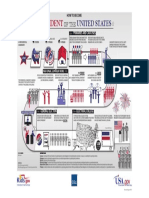PDF 6099