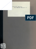 Veli Krisana Rukamani Ri - Lp Tessitori 1919