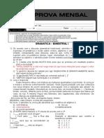 2 bimestral gramatica.docx