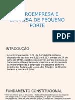MICROEMPRESA E EMPRESA DE PEQUENO PORTE (1).pptx