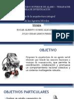 Presentación-Tesis