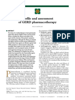 Cleveland Clinic Journal of Medicine-2003-Maton-S51