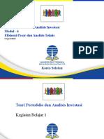 Teori Portofolio dan Analisis Investasi_TTM 06_Muhammad Hidayat & Imas Noviyana (1).pptx