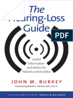 the hearing-Loss guide