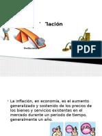 pres. fundamentos economicos.pptx