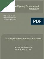 yarndyeing-150812054054-lva1-app6892