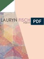 P9 Lauryn Fischer (Portfolio)