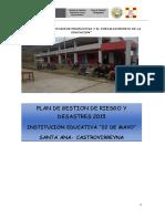 plan de gestion de riesgo de aula.pdf