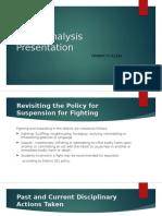 educational policy development plan2
