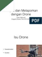 783-Drone Journalism_imam Wahyudi