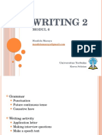 Class 6-WRITING 2-module6.pptx