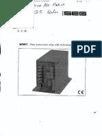 lucy001.pdf