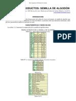11-semilla_algodon.pdf