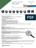 Cable Afumex DUO.pdf