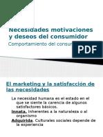 2 Necesidades Motivaciones y Deseos en El Marketing (1)