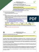 Ds - Ctr 1.1 Wiek Form v1 Cdmn 120816