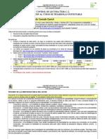 DS1-11-WIEK-FCC.doc
