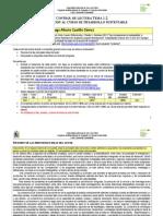 DS2-11-ARNIM-HACG.zip.doc