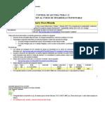 DS-11-WIEK-RVM.doc