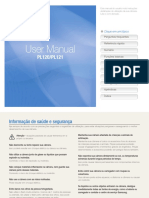 Manual PL 120