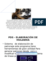 Modulo 1febrero27 (2)