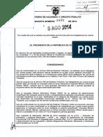 Decreto_1473_05_Agosto_2014.pdf