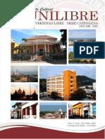Revistacultural Jul Dic 2013