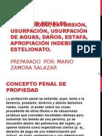 acciones_penales