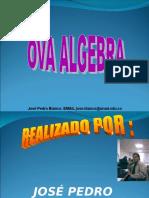 Ova Jose Blanco 2003-1 (1)