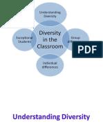 3 - understanding diversity in classroom.ppt