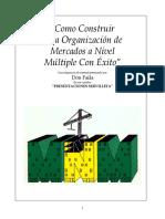 Presentacion Servilleta
