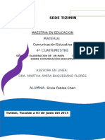 COMUNICACION EDUCATIVA MAPA CONCEPTUAL CMAP.docx