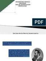 Diapositivas PANORAMICA-1 Adrian2