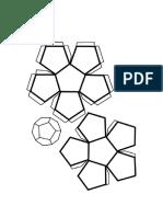 dodecaedro (1).pdf