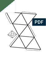 octoedro (1).pdf