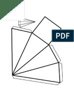piramidecuadrangular.pdf