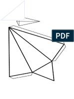 piramidetriangular.pdf