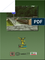 Manual Tecnico de Accesibilidad NORMA MEXICANA