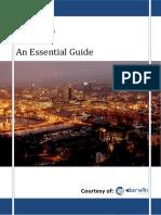 Oslo Guide PDF