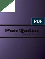 P9 Joselyne Rosario