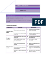 ING-UNIDAD DIDACTICA IV EDO.pdf