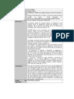 Fichas literatura para enseñar ELE.docx