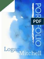 P9 Logan Mitchell Portfolio