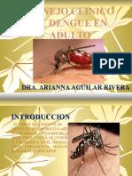 Dengue Aguilar [Autoguardado]